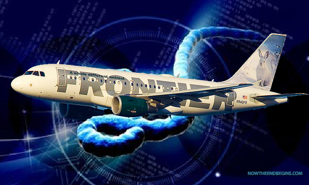 ebola-nurse-flew-on-frontier-airliner-flight-1143