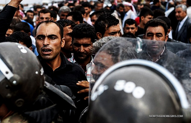 isis-militants-sneaking-into-europe-disguised-as-syrian-war-refugees-isil