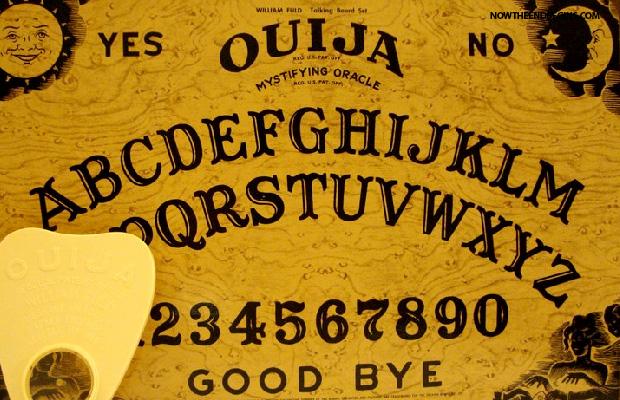 ouija-board-demon-gateway-halloween-defeated-by-shed-blood-of-jesus-christ
