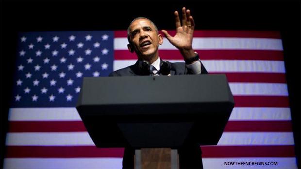 obama-executive-order-illegal-immigration-amnesty
