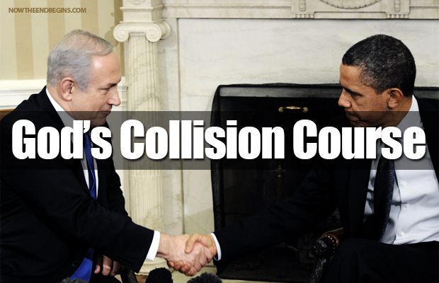 benjamin-netanyahu-barack-obama-collision-course-over-iran-nuclear-program
