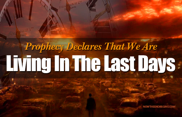 end-times-bible-prophecy-unfolding-newspaper-headlines-scripture-being-fulfilled-now-begins