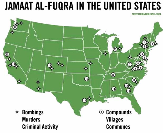 jamaat-al-fuqra-islamic-jihadi-training-camps-in-united-states-america-muslims