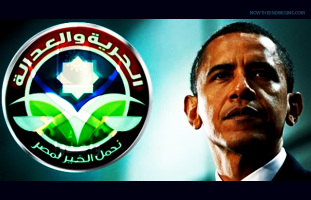 muslim-brotherhood-operatives-in-obama-administration-white-house