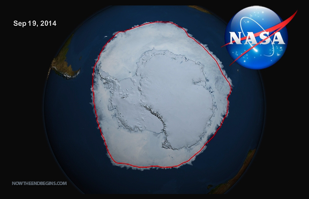 nasa-says-antartic-sea-ice-at-record-maximum-levels