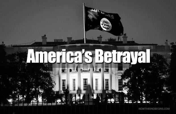 obama-white-house-betrayal-papers-muslim-brotherhood-common-core-bethany-blankly-america