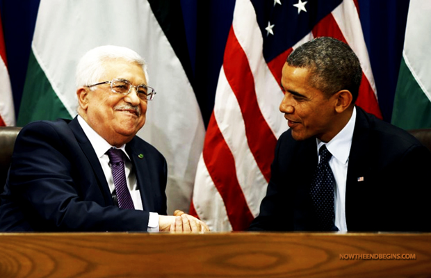 will-obama-recognize-palestine-to-punish-netanyahu-israel-likud