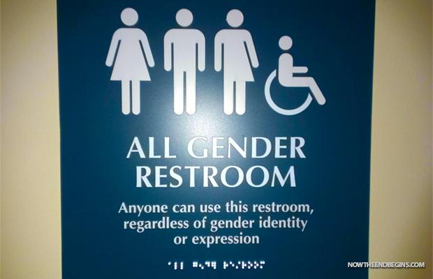 barack-obama-all-gender-restroom-white-house-lgbtq