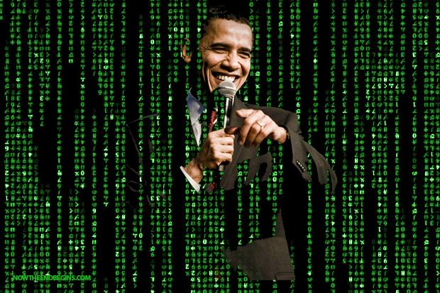 barack-obama-matrix-red-blue-pill-police-state-destroy-constitution