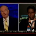 factor-host-bill-oreilly-calls-born-again-christians-distrubing-compares-to-radical-islam