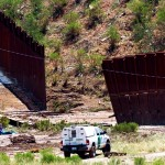 isis-training-camp-found-el-paso-texas-mexican-border