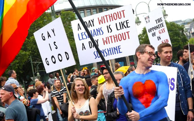 berlin-holds-massive-lgbt-pride-parade-after-historic-us-supreme-court-ruling-on-same-sex-marriage