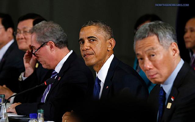 gop-handing-obama-unprecendented-power-on-fast-track-TPP