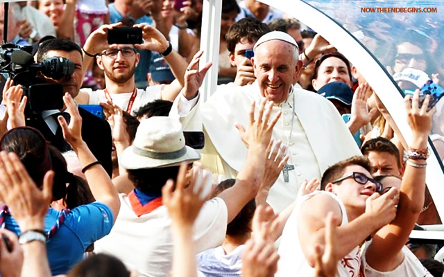 pope-francis-says-weapons-makers-guns-ammo-sellers-not-christian