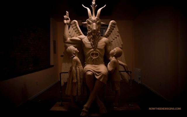 baphomet-satan-statue-to-be-unveiled-in-detroit-satanism-america
