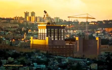 coming-third-jewish-temple-israel-antichrist-daniel-9-27-kjv