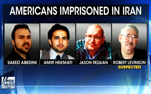 obama-nuke-deal-leaves-christian-pastor-saeed-abedini-in-iranian-prison