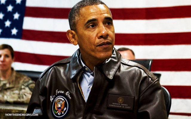 obama-removes-requirement-to-defend-america-from-new-citizenship-regulations