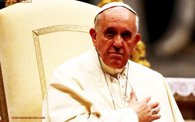 pope-francis-calls-for-new-global-economic-order-false-prophet-revelation-capitalism