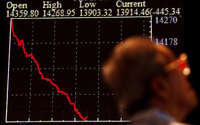 damian-mcbride-says-global-economic-crisis-coming