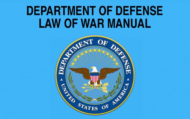department-defense-law-war-unprivileged-belligerents-journalists