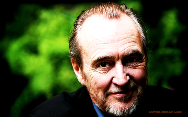 wes-craven-dies-brain-cancer-nightmare-elm-street-wheaton-college-horror-movies-hell