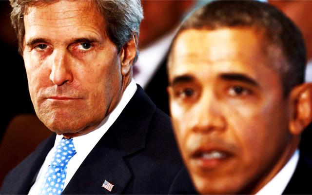 john-kerry-admits-obama-iran-nuclear-deal-will-create-terror-attacks-israel