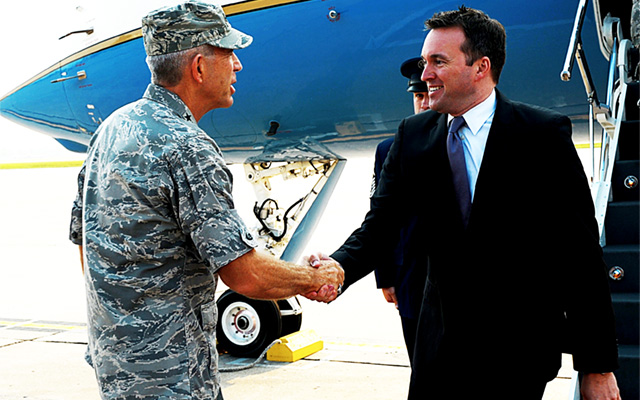 obama-nominates-lgbt-openly-gay-eric-fanning-to-run-united-states-army
