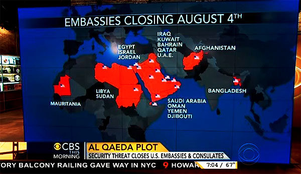 al-qaeda-terrorist-threat-august-2013-cbs-news-drudge-report