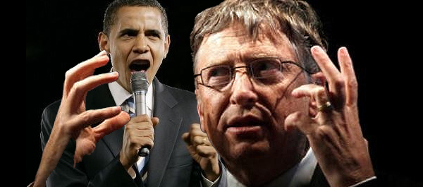 bill-gates-says-obama-should-have-more-power-one-world-government