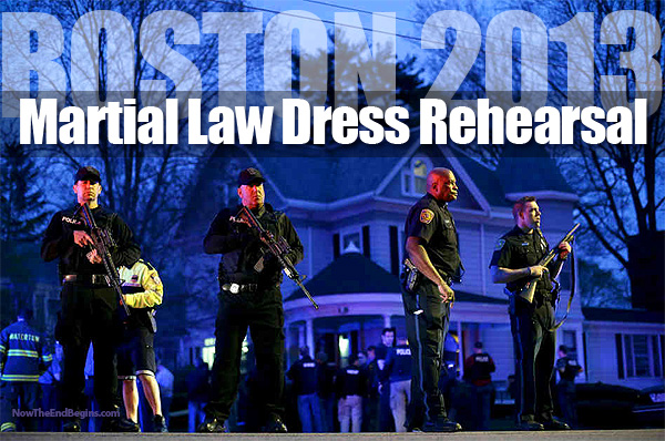 boston-bombing-was-dress-rehearsal-for-martial-law-obama