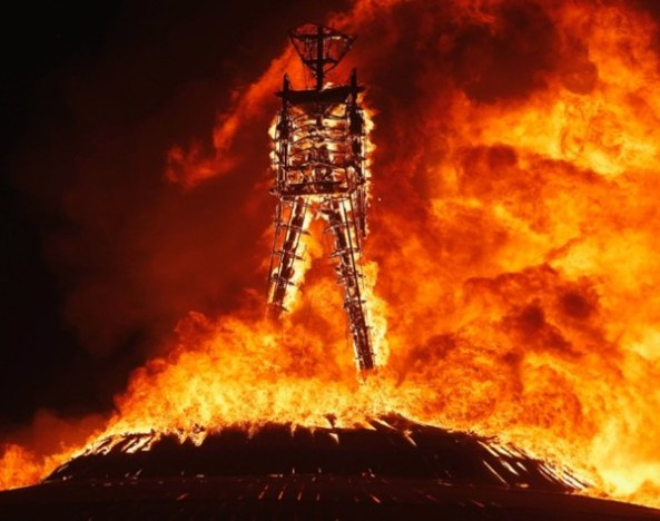 burning-man-festival-2013-fires-of-hell