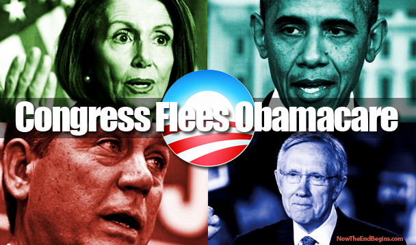 congress-wriggles-free-from-obamacare