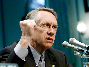 harry-reid-calls-tea-party-anarchists