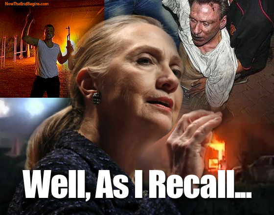 https://i2.wp.com/www.nowtheendbegins.com/blog/wp-content/uploads/hillary-will-testify-about-benghazi-coverup-after-all-concussion-blood-clot.jpg