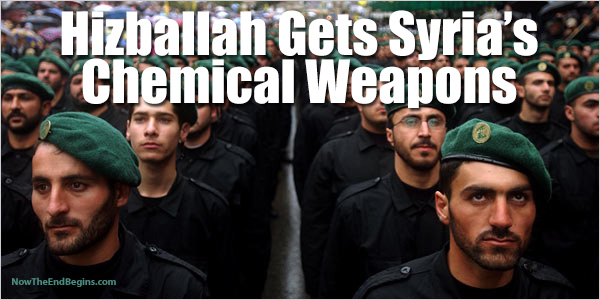 hizballah-gets-hands-on-syrias-chemical-weapons-threatens-israel