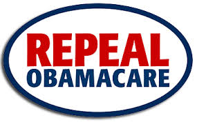 house-votes-to-defund-obamacare-socialized-medicine-stop-obama