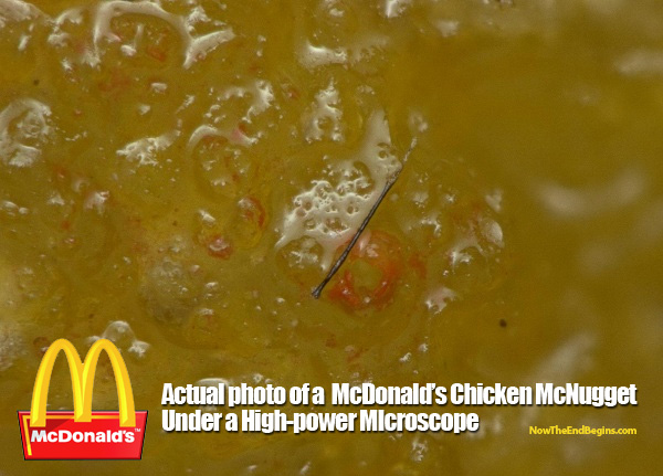 mcdonalds-chicken-mcnuggets-mysterious-hairlike-fibers-drudge-report-natural-news