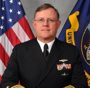 navy-vice-adm-tim-giardina-fired-top-nuclear-commander-warheads-go-missing