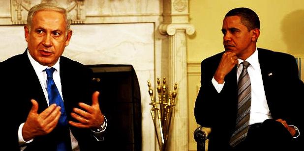 obama-hates-israel-jews-netanyahu