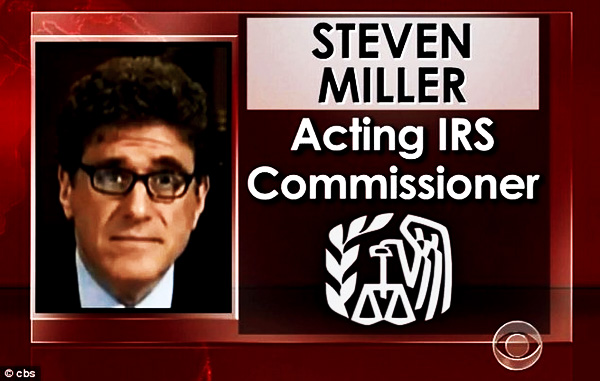obama-pretends-to-fire-outoging-irs-acting-head-steven-miller