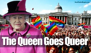 queen-elizabeth-to-approve-of-gay-marriage-for-all-of-uk-england