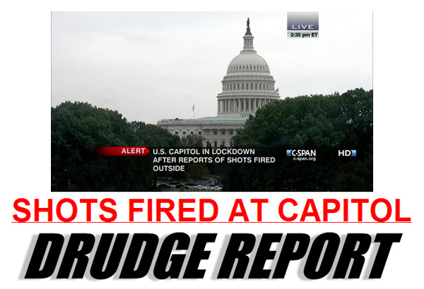 shots-fired-capital-federal-government-shutdown-obamacare