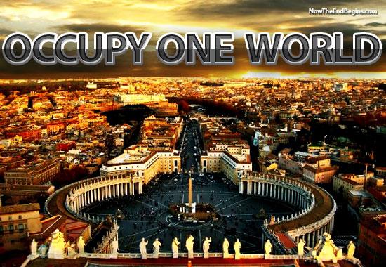 https://i2.wp.com/www.nowtheendbegins.com/blog/wp-content/uploads/vatican-supports-occupy-wall-street-movement.jpg