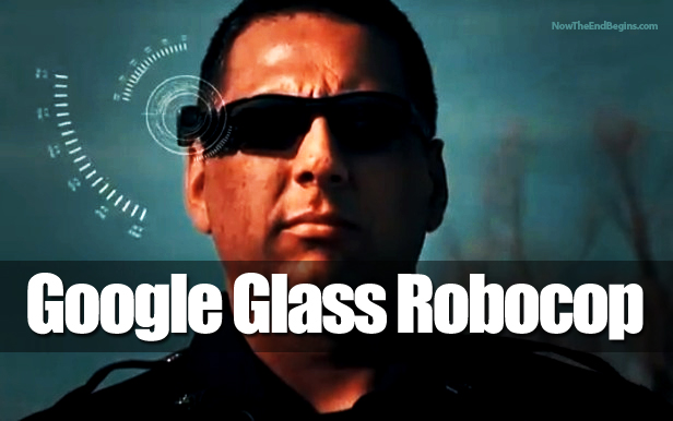 google-glass-new-york-police-force-nypd-robocop