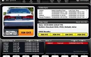 homeland-security-to-activate-national-license-plate-recognition-database