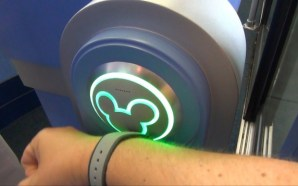 disney-magic-bands-rfid-microchip-tracking-mark-of-the-beast-mymagic-fastpass-wristbands