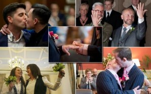 england-legalizes-gay-queer-lgbt-marriage-welsh