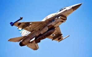 israeli-air-force-bombs-gaza-strip-after-islamic-jihadi-attack-on-southern-israel