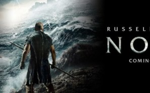 noah-movie-russell-crow-does-not-match-biblical-account-of-flood-shem-ham-japeth